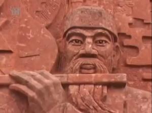 Top 5 Kublai Khan Facts
