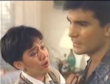 Edu Manzano Biography Meet The Family